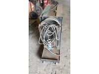 Welders for sale