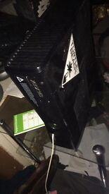 Xbox 360 Slimline 250GB