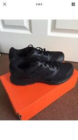Mens Nike downshifter trainers. Brand new size's 8 or 9