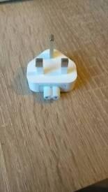 Apple Macbook Charging Duckhead