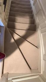 Carpet for stairs offer