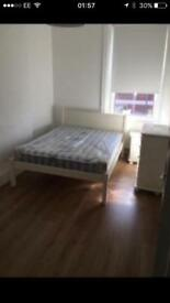 Furnished double room to let balham sw12