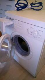 Used BOSCH washing machine £50. COLLECTION ONLY.