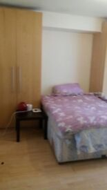 Double room in welling £450 inc all bills