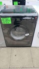 BEKO 7KG 1200 SPIN WASHING MACHINE