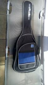 Roksak guitar case