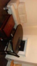 3 Bedroom House LS9 Glenthorpe Avenue