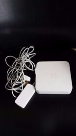 Apple Airport Extreme A1143 With supply