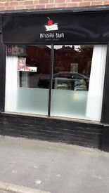 Shop to rent in Lower Wortley