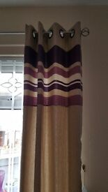 Purple Bedroom Bundle