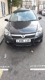 Vauxhall Astra For Sale... ***QUICK SALE***** (Minor Body Damage)