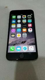 IPhone 6 64GB 02 Giffgaff network