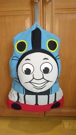 Thomas the Tank Hot Water Bottle Cover