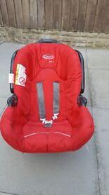 Graco Junior Seat