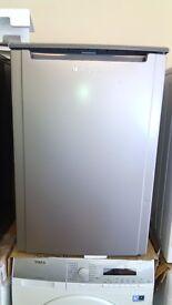 HOTPOINT Undercounter Freezer slightly marked Ex display