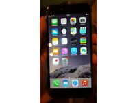 iPhone 6 Plus - 32GB - Vodafone - Bundle