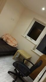 Single room for 1 person - LEWISHAM