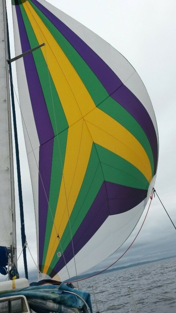 6d87b0b0cd9f18 Sigma 33 Cruiser/Racer Yacht for Sale | in Troon, South Ayrshire ...