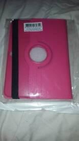 Samsung Tab 3 case