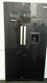 American Fridge freezer, cookers, Tumble dryers, washer dryers, normal fridge freezers