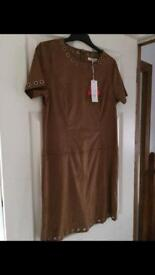Dress with tags NEW