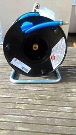 Air hose 20m brennenstuhl