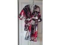 Phade Eight dress, size 14