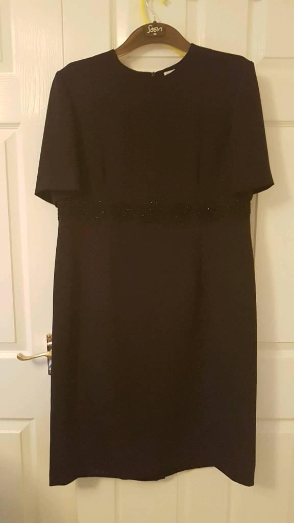Vyella dress size 16