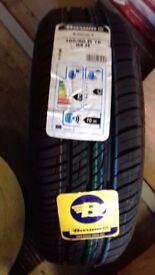 Brand new Barum Tyre 185/60