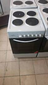 Electric cooker only £50 can be delivered and installed