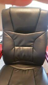 Chair 60£