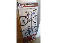 Gear Up Bike Stand - Brand New!