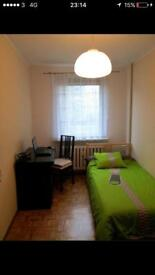 Single room in m144dy