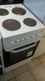 Beko electric cooker only 59.99
