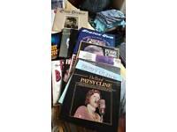 Records,,