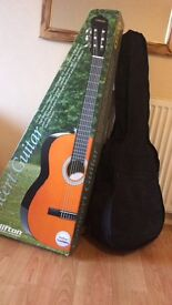 Guitar for sale immaculate condition