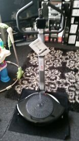 power slimmer like brand new can deliver for a small charge