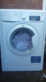 Washing Machine / Dryers