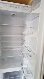 Fridge freezer CDA ,TV LG...