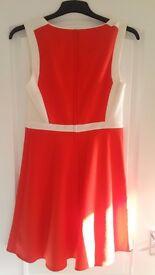 Ladies,size 12 dress