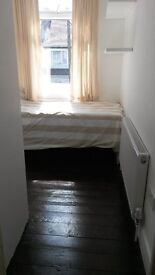 Amazing furnished room - Single Room available - Walthamstow