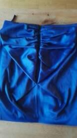 Ted baker bustle skirt size 3