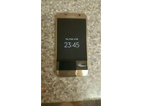 S7 Edge immaculate condition ( Cars,Iphone,Free,Sofa,House,Toys,Ps4,Xbox, Pc)