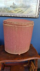 Linen Basket