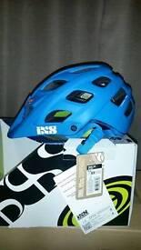 inxs trail rs helmet