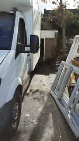 Removal Service, House Clearance, Office Moves, Man And Van Services