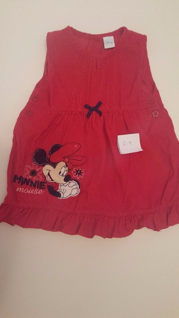 BABY CLOTHES SIZE UK6 9in Oldham, ManchesterGumtree - BABY CLOTHES UK SIZE 6 9 BABY CLOTHES SIZE 6 9.. BABY CLOTHES SIZE 6 9 .. ./
