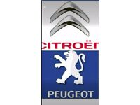 PEUGEOT CITROEN DIAGNOSTICS,ALL MODELS PLUS E7 TAXI, EUROTAXI ,TW 200 SCUDO