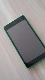 New phone/nokia lumia-Microsoft
