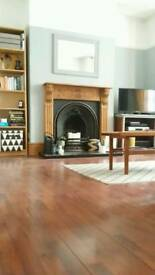 3 bed Flat to rent OSP & Garden ** Sought After Finchley Road**